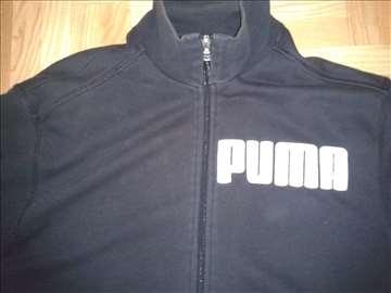 Puma Adidas Nike duksevi M-XXL
