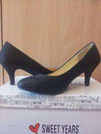 Cipele, hitno