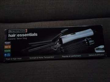 Električni uvijač za kosu