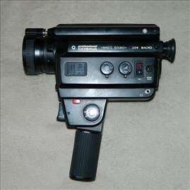 Kino kamera Cosina