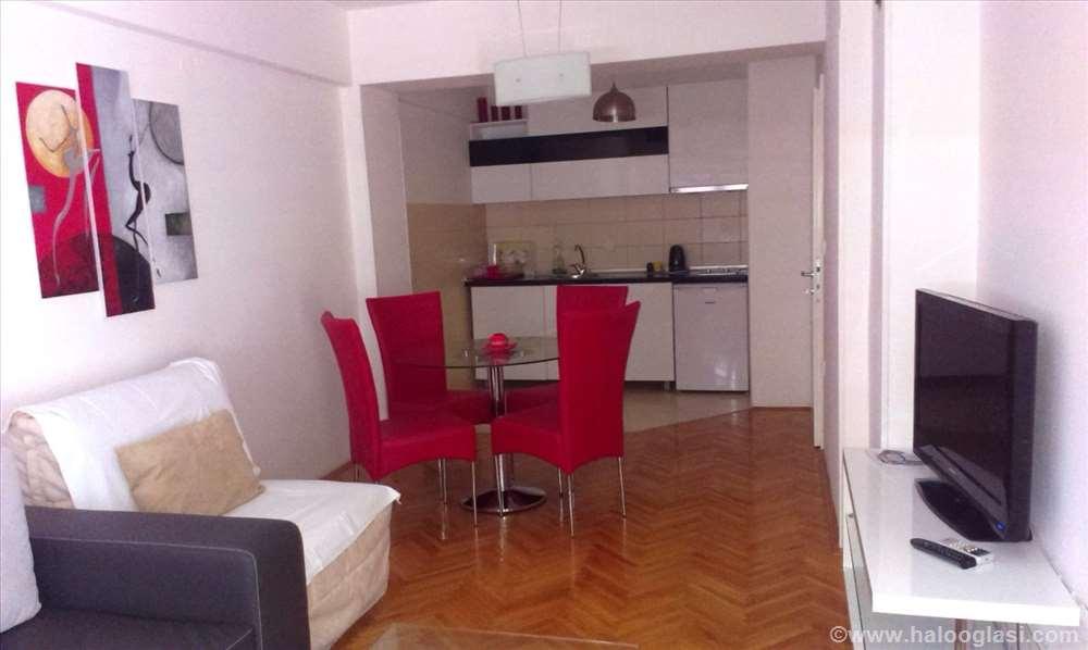 Makedonija, Ohrid, apartman | Halo Oglasi