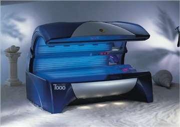 MegaSun 7000 Utra Power akcija solarijum