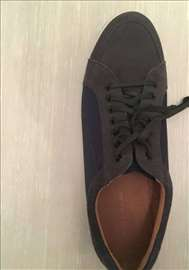 Cipele Cole Haan