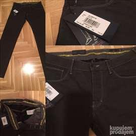 Farmerice Armani Jeans