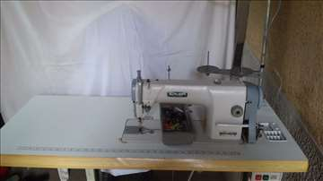 Industrijska mašina za šivenje Siruba