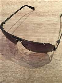 Naočare Dsquared