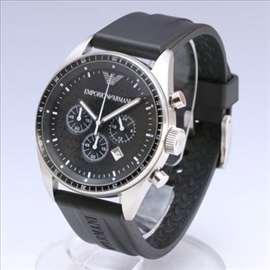 Armani sat na prodaju ar-0527