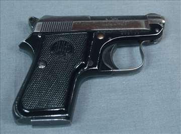 Pistolj Bereta,mod.950B