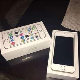 Prodajem Iphone 5s