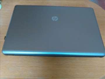 Prodajem laptop HP635
