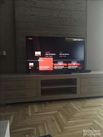 TV Panasonic AS500