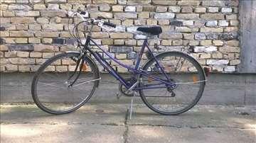 Nemački bicikl