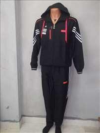 Adidas muške trenerke