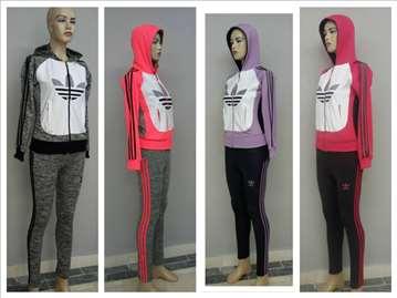 Adidas trenerke