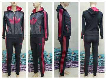 Adidas ženske trenerke