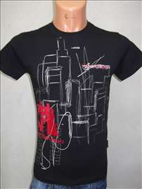 Calvin Clain majice sa likrom