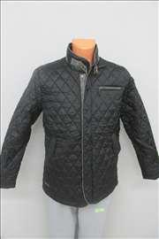Hugo Boss muške jakne