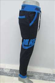 Nike trenerke pamučne