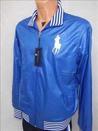 Polo Ralph Lauren jaknice