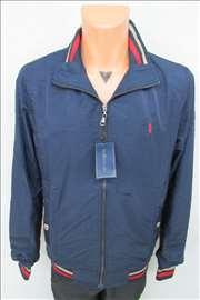Polo Ralph Lauren muške jaknice