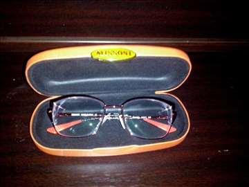 Missoni dioptrijske naočare