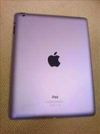 Apple iPad 4 16GB Retina