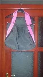 Rang torba ženska