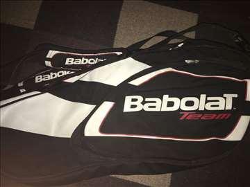 Babolat Team torba za tenis