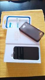 Alcatel OT Mini Idol 6012x slate