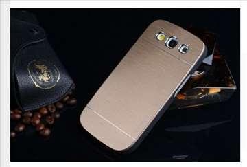 Samsung Grand 2 aluminijumska futrola