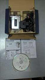 Digital Camcorder 1080p HD T6HD