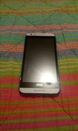 HTC Desire 620 - Dual Slim