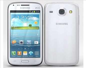 Prodajem Samsung Core I8260 Duos