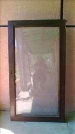 Prozorsko krilo sa staklom