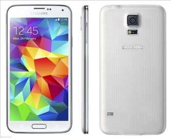 Samsung S5 nov