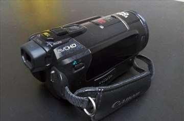 Canon Legria HF S21 hitno!