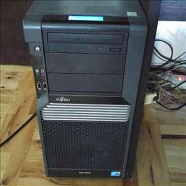 Fujitsu celsius r570-2