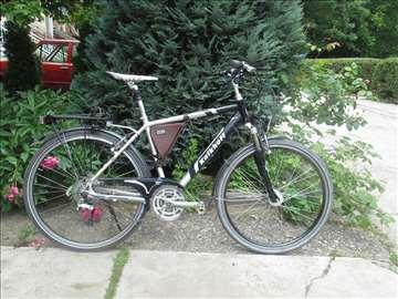 City Kalkoff bike