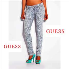 Guess pantalone original