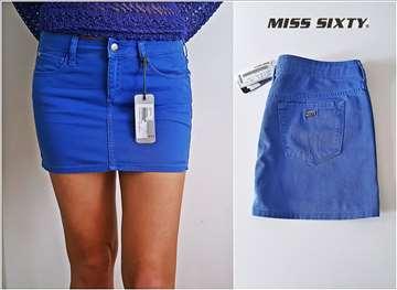 Miss sixty suknja original