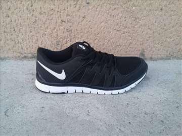 Obuća UPS! Muške patike - Nike Free Run