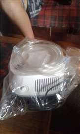 Inhalator Philips
