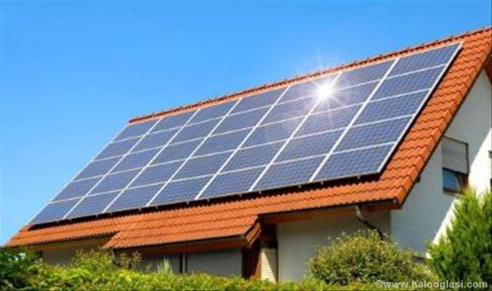 Solarni Paneli 80w Novo Halo Oglasi