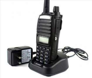 Baofeng UV-82 radio stanice - novo