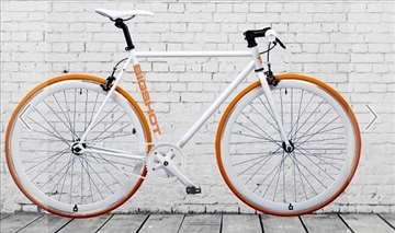 Bicikl BIGSHOT Vela singlespeed