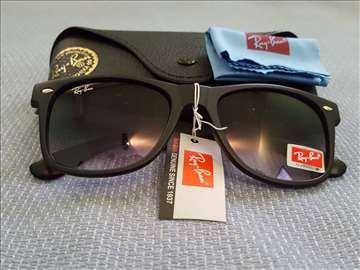 Ray Ban Wayfarer sunčane naočare
