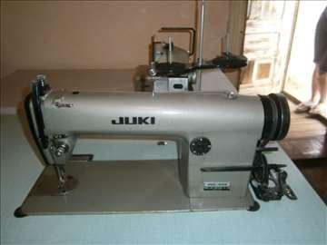 Juki DDL-555 mašina za šivenje