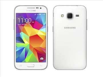 Prodajem Samsung Galaxy Core Prime