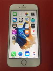 Apple iPhone 6S 128GB SimFree 10/10 full