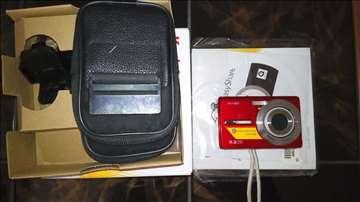 Kodak EasyShare